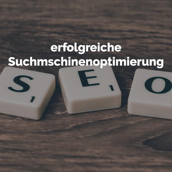 10 SEO Tipps für erfolgreiche Suchmaschinenoptimierung in 2018