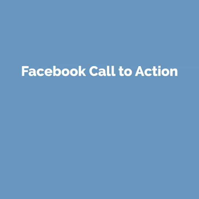 Call to Action | Online Marketing Glossar | perfecttraffic.de