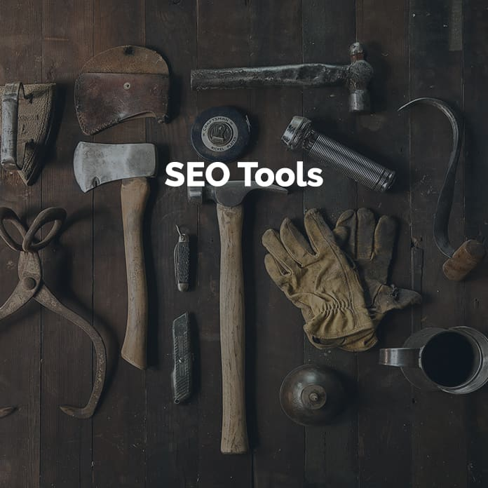 SEO Tools perfecttraffic