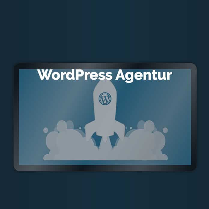 WordPress Agentur - Individuelles Webdesign von perfecttraffic.de