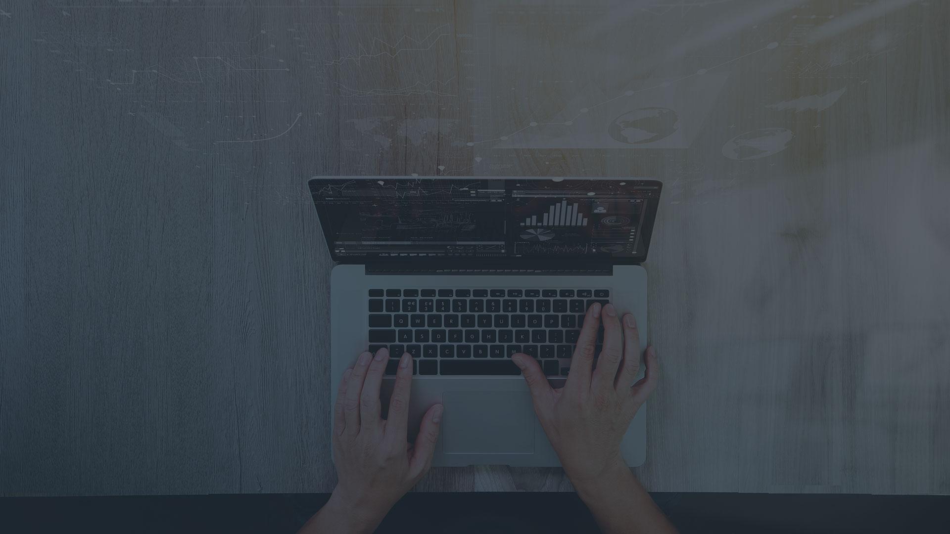 Online Marketing Agentur Bielefeld