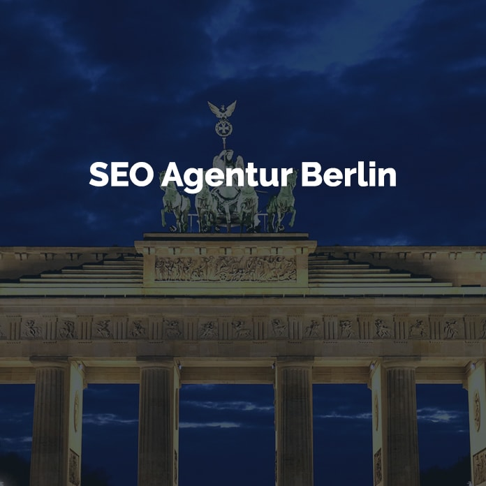 SEO Agentur Berlin - Suchmaschinenoptimierung | perfecttraffic.de