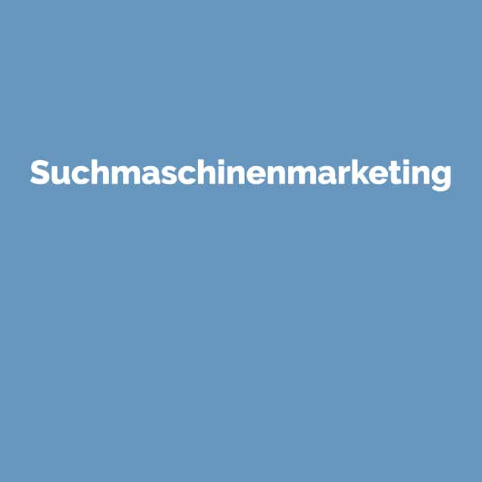Suchmaschinenmarketing | SEO & SEA | perfecttraffic.de