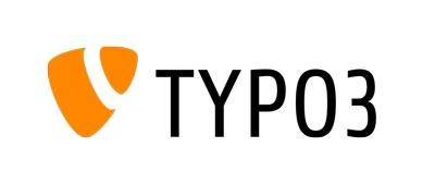Typo3 SEO