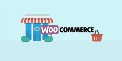 Was ist WooCommerce