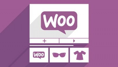 WooCommerce Theme Auswahl